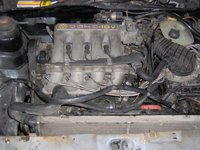 Picture of 1980 Volkswagen Caddy, engine, gallery_worthy