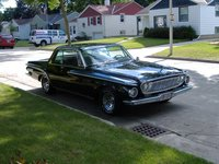 Picture of 1962 Dodge Dart, exterior