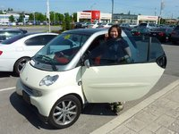 Picture of 2006 smart fortwo, exterior, gallery_worthy