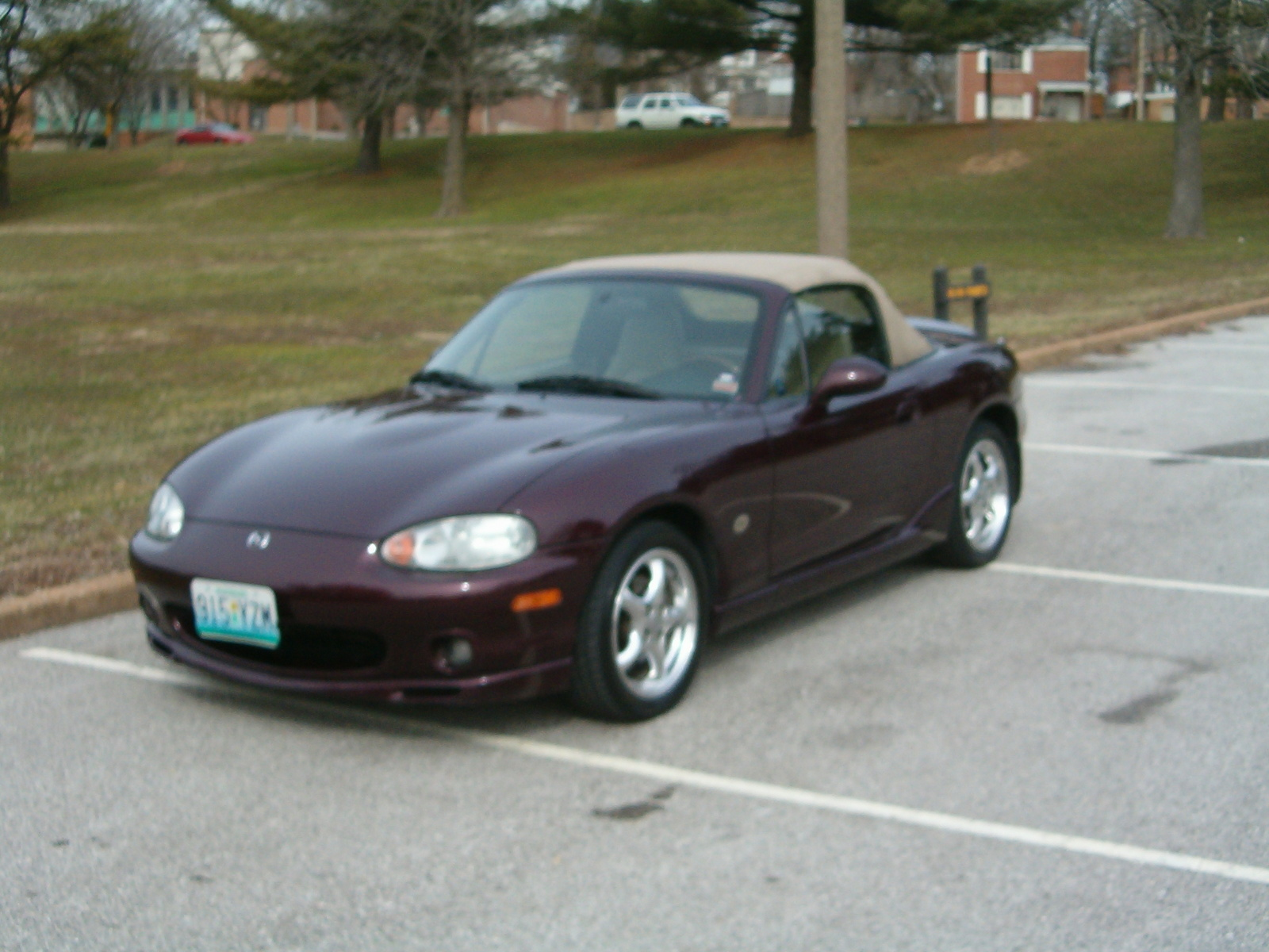 do miata low mx base discussion sell how and pic hardtop i mileage mazda value cars questions