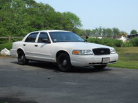 Picture of 2004 Ford Crown Victoria STD, exterior, gallery_worthy