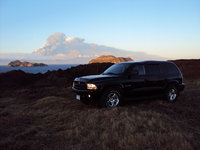 Picture of 2002 Dodge Durango R/T 4WD, exterior