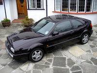 Picture of 1994 Volkswagen Corrado, exterior