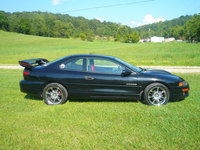 2000 Dodge Avenger 2 Dr STD Coupe picture, exterior