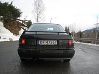 Picture of 1990 Audi 90 Quattro, exterior, gallery_worthy