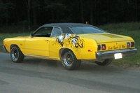 Picture of 1974 Dodge Dart Sport, exterior