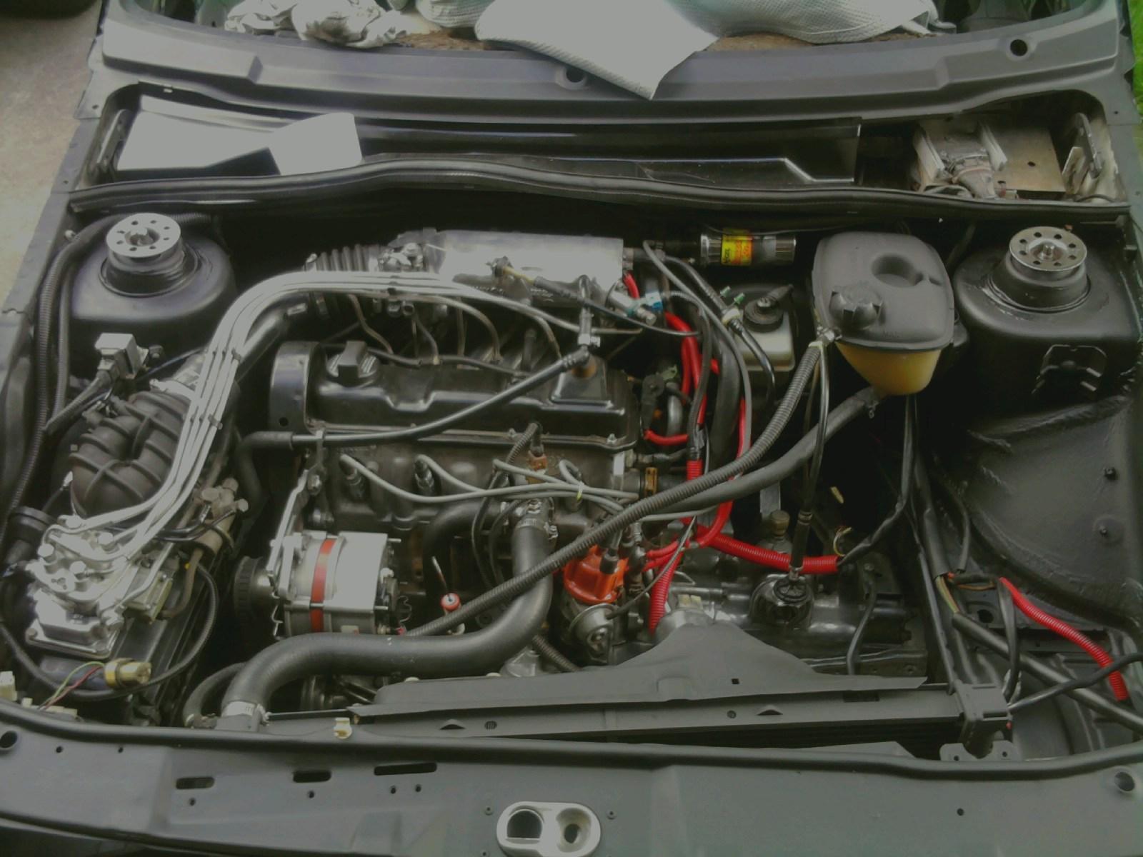 1985_volkswagen_jetta pic 7499948064974901191 1985 volkswagen jetta cl td related infomation,specifications