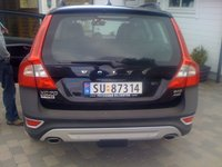 Picture of 2010 Volvo XC70, exterior, gallery_worthy