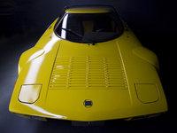 Picture of 1974 Lancia Stratos, exterior