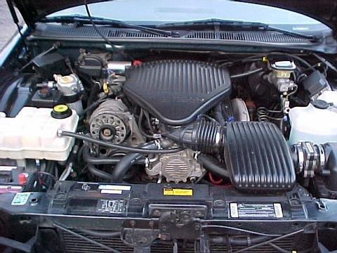 c5 corvette power seat wiring diagram c5 free engine. Black Bedroom Furniture Sets. Home Design Ideas