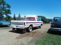 Picture of 1977 Ford F-150, exterior, gallery_worthy