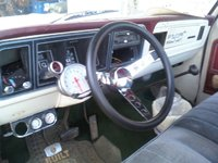 Picture of 1977 Ford F-150, interior, gallery_worthy