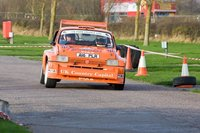 1986 MG Metro Overview