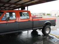 Picture of 1988 Ford F-350, exterior, gallery_worthy