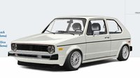Picture of 1979 Volkswagen Golf
