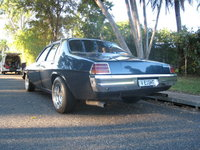 Picture of 1978 Holden Kingswood, exterior, gallery_worthy