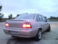 Picture of 1996 Daewoo Nexia, exterior