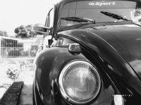 Picture of 1959 Volkswagen Beetle, exterior