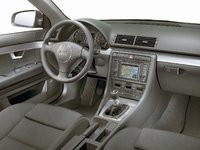 2002 Audi A4, The car I drove is not the one in this photo., interior, gallery_worthy