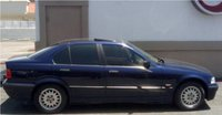 Picture of 1998 BMW 3 Series 328i, exterior