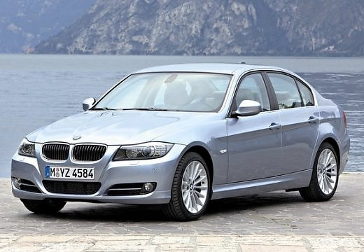 BMW Series Pictures CarGurus - Bmw 3 series 2006 price