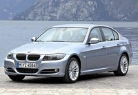 2006 BMW 3 Series Picture Gallery