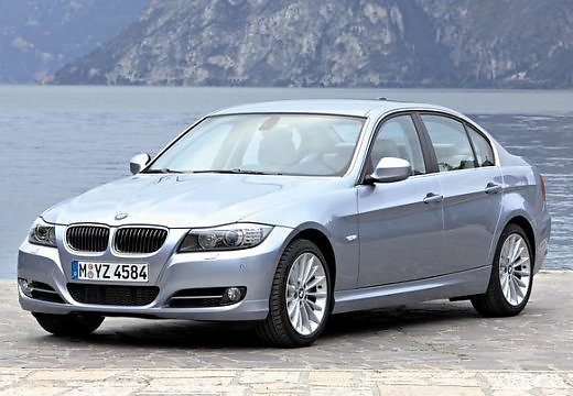 Picture of 2006 BMW 3 Series 325Ci, exterior