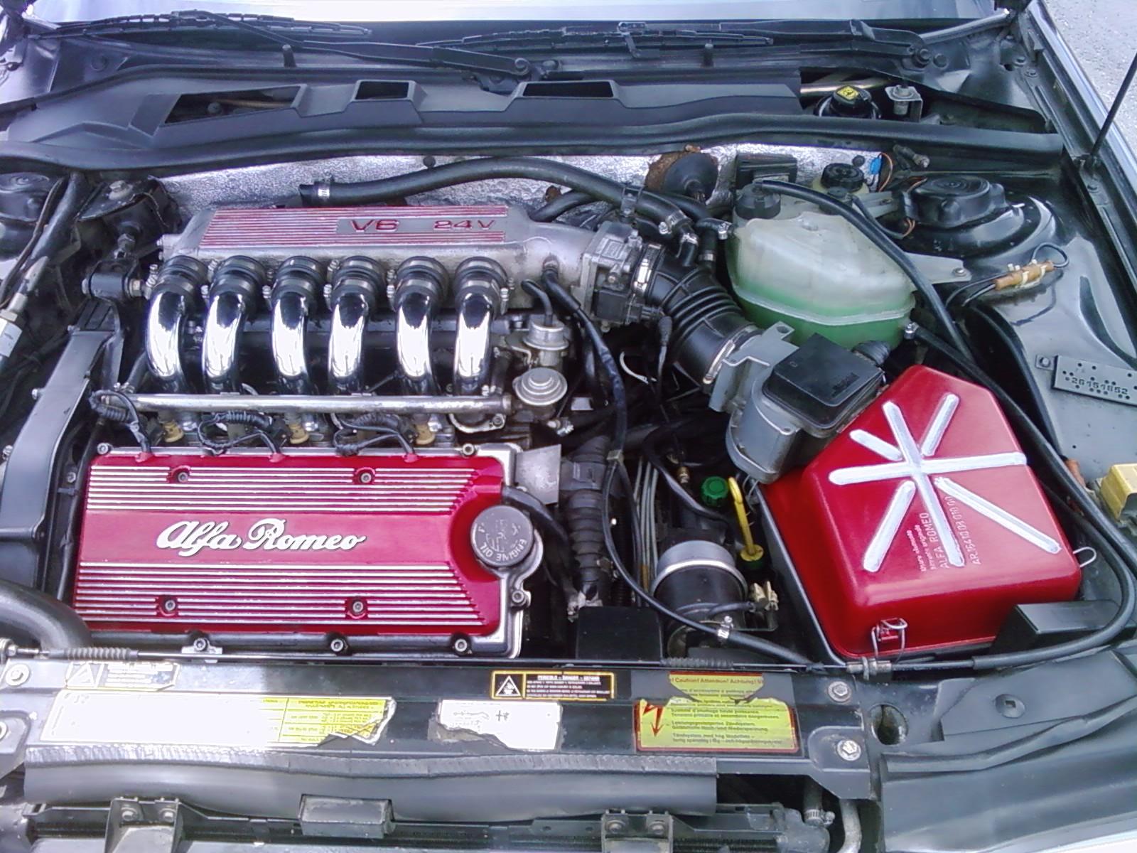 Alfa romeo gtv for sale craigslist 12