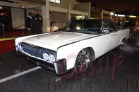 Picture of 1964 Lincoln Continental, exterior