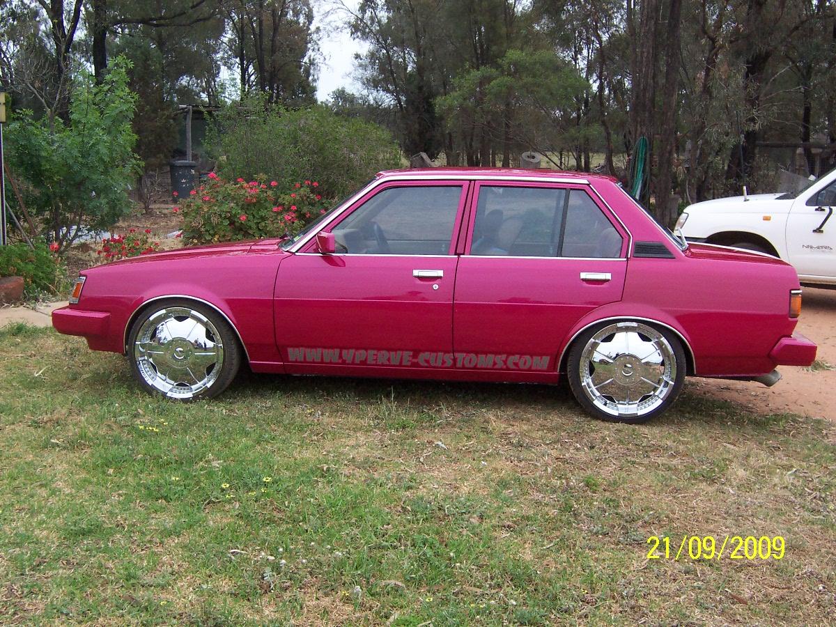 1984 Toyota Corolla Pictures Cargurus