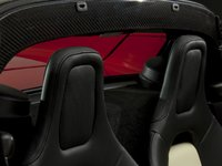 2010 Tesla Roadster, seating , interior, manufacturer, gallery_worthy