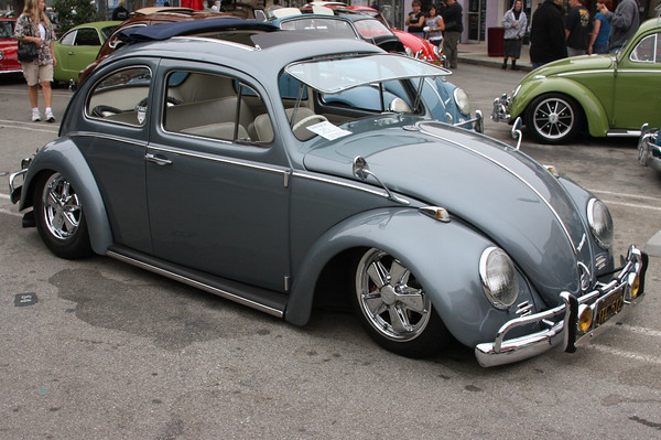 Celebrity Gossips And Images 1969 Vw Beetle For Sale