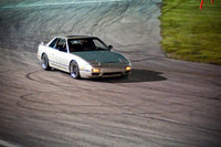 Picture of 1990 Nissan 240SX 2 Dr XE Coupe, exterior
