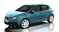 Picture of 2004 FIAT Marea, exterior, gallery_worthy