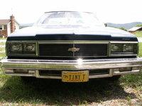 Picture of 1979 Chevrolet Impala, exterior