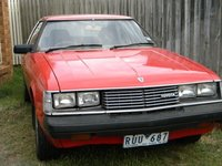 Picture of 1980 Toyota Celica, exterior, gallery_worthy