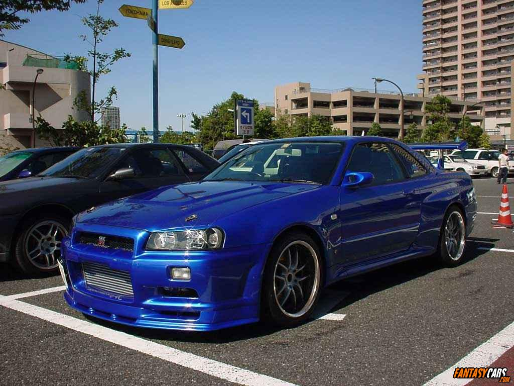 2003 Nissan Skyline Pictures Cargurus