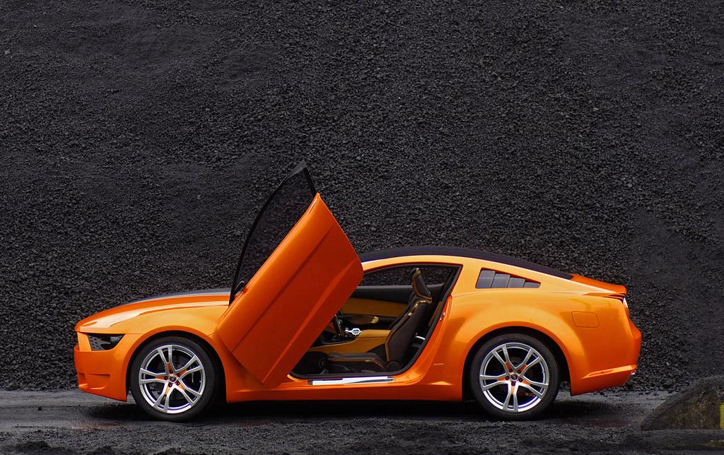2012 mustang gt premium. 2008 Ford Mustang GT Premium