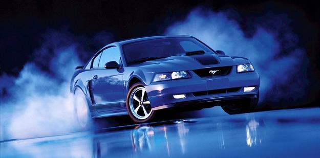 2012 mustang gt premium convertible. 2004 Ford Mustang GT Premium