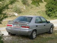 Picture of 1999 Citroen Xantia