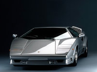 Picture of 1974 Lamborghini Countach, exterior, gallery_worthy