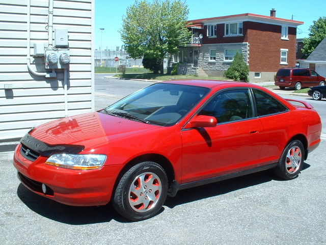 1998 Honda Accord Reviews >> 1998 Honda Accord User Reviews Cargurus