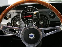picture of 1967 ford mustang shelby gt500 interior gallery_worthy
