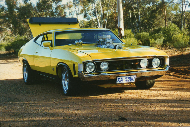 1972 Ford Falcon Pictures C13150 additionally I46269F049G7BZJB as well Ford Xp Ute Tonneau Cover furthermore Watch as well Ford Falcon Xb Gt 351 1973 Lsc Parts. on ford falcon xb sedan