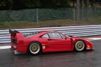 Picture of 1990 Ferrari F40, exterior, gallery_worthy