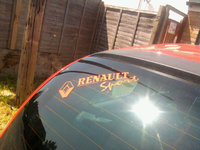 1998 Renault Clio, Randoms, exterior, gallery_worthy
