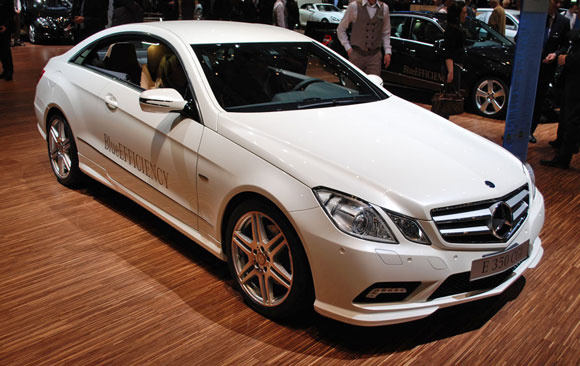 2010 mercedes benz e class pictures cargurus. Black Bedroom Furniture Sets. Home Design Ideas