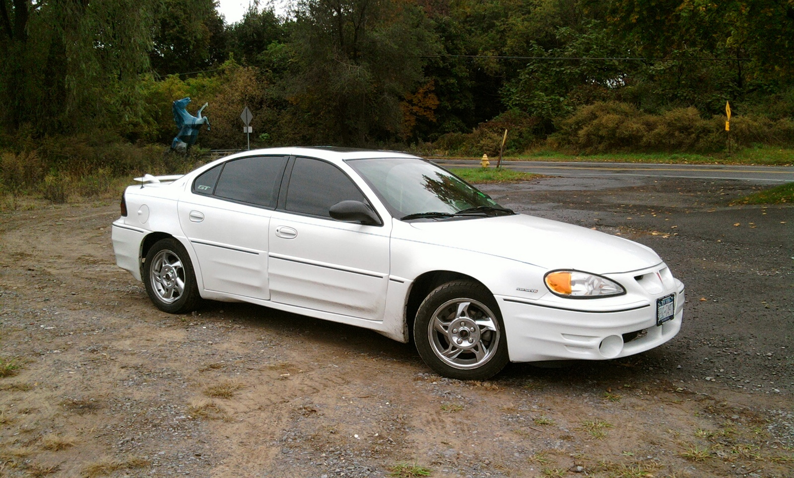 2004 Pontiac Grand AM Diagram http://www.cargurus.com/Cars/2004-Pontiac-Grand-Am-GT-Pictures-t16791_pi35784993