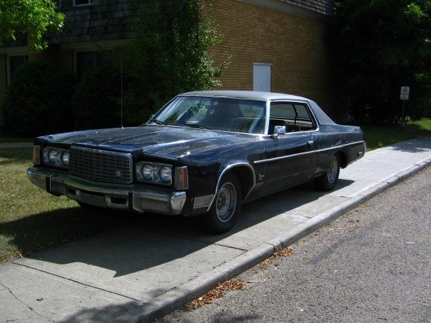 1976 chrysler newport 2 dr custom,got tired of it and sold it.lol