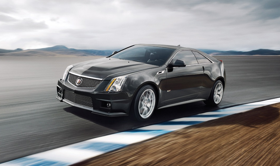 2012 cadillac cts v coupe review cargurus. Cars Review. Best American Auto & Cars Review
